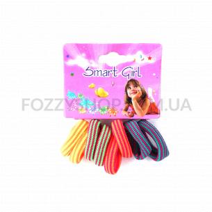 Набор резинок для волос 6шт YI*03