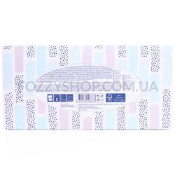Салфетки гигиенические Selpak Comfort в коробке