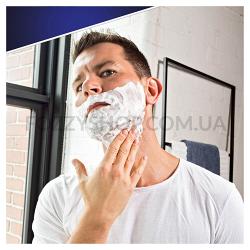 Пена для бритья Gillette Skinguard 250 мл