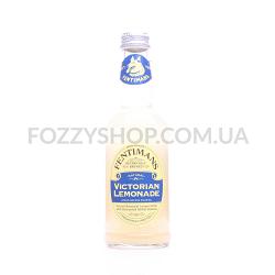 Напиток Fentimans Victorian Lemonade б/алк сил/газ