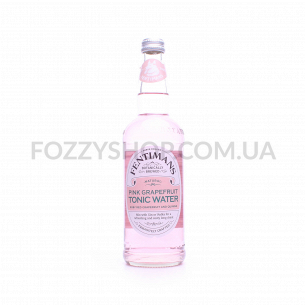 Напій Fentimans Pink...