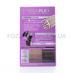 Крем-краска Schwarzkopf Color Expert5.16 ХолКашт