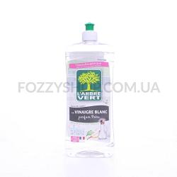 Жидкость для посуды L`Arbre Vert Груша