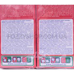 Таблетки для посуд машин Somat Classic 1+1 подарок