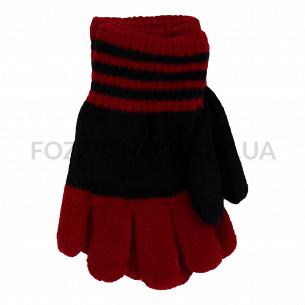 Перчатки детские в ассортименте Y*04