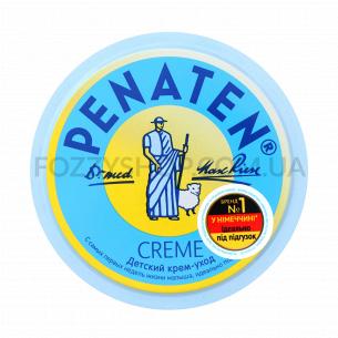 Крем-уход Penaten детский под подгузник
