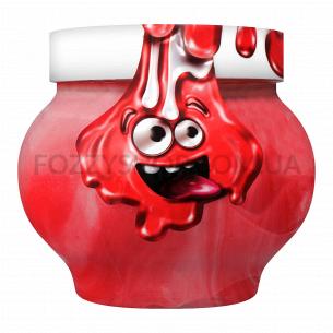 Игрушка Genio Kids Мялка-жмялка 2в1 SLI08
