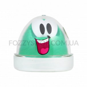 Пластилин д/лепки Genio Kids Smart gum ароматнHG02