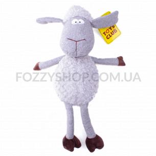 Игрушка мягкая Овца в ассортименте