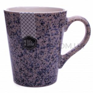 Чашка Eat & Drink 360мл Yi-*9