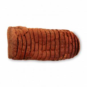 Хлеб Одеський ХЗ№4 Киевський тостовый столовый
