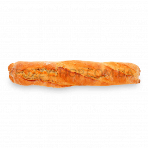 Багет Boulangerie Монж