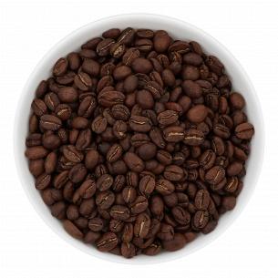 Кофе зерно Колумбия арабика стандарт мытый жареный