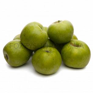 Яблука Симиренко