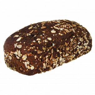 Хлеб Шведский