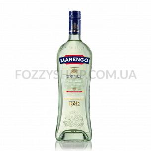 Вермут Marengo Special...