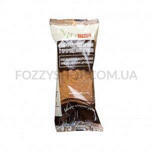 Хлеб VitoГрано пшеничный с...