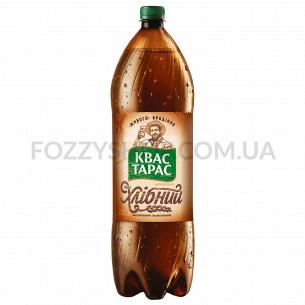 Квас Тарас хлебный