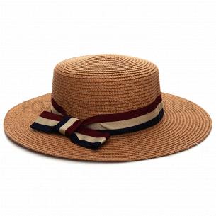 Шляпа женская 58см