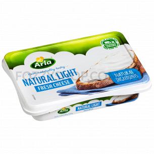 Сыр-крем ARLA Buko Баланс 50%