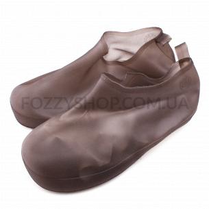 Обувь резиновая в ассортименте