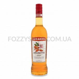 Сироп Luxardo Amaretto