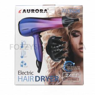 Фен Aurora 3528AU