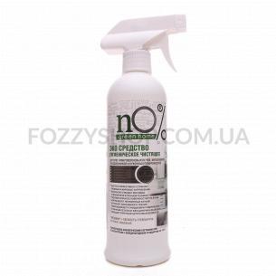Средство чистящее n0% green home Эко гигиеническое