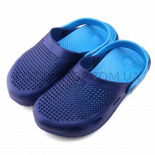 Сабо женские FX shoes 14020 р.36-41