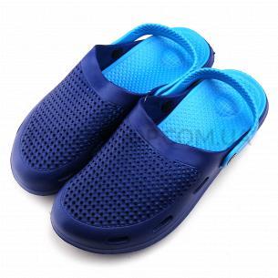 Сабо мужские FX shoes 14040 р.41-45