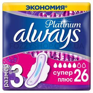 Щоденні гігієнічні...