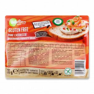 Хлеб Balviten Королевский светлый без глютена