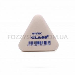 Резинка Class мягкая треугольная 4976/45