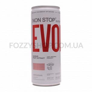 Напиток энергетич Non Stop...