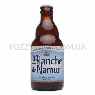 Пиво Brasserie Du Bocq...
