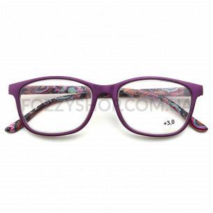 Очки для чтения VIP class