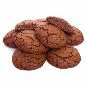 Печиво Fozzy Карамельне