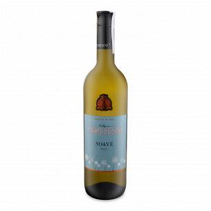 Вино Collezione Marchesini Soave DOC
