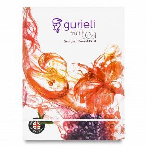 Чай фруктовый Gurieli...
