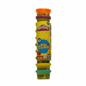 Набор Play-Doh Масса для лепки 22037