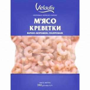 Мясо креветки Veladis...