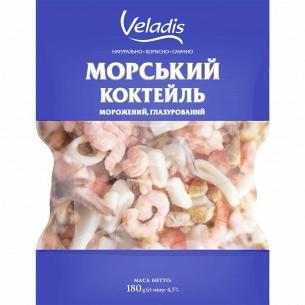 Коктейль морской Veladis...