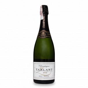 Шампанське Tarlant Brut...