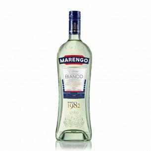 Вермут Marengo Bianco...