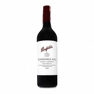 Вино Penfolds Koonunga Hill...