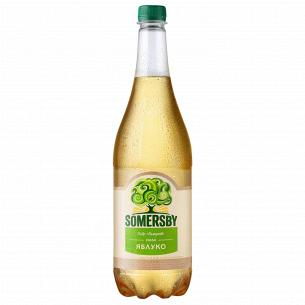 Cидр Somersby
