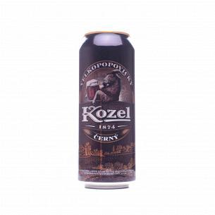 Пиво Velkopopovitsky Kozel...