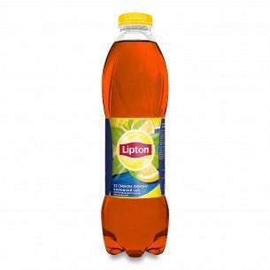 Холодний чай Lipton зі...