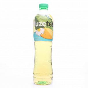 Чай холодний Fuze tea...
