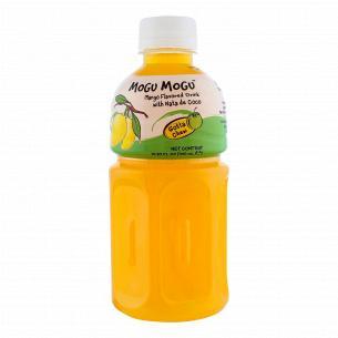 Напиток MoGu MoGu с Ната де...